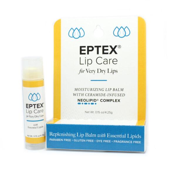 eptex-single