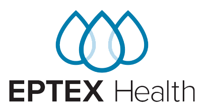 Eptex Health LLC